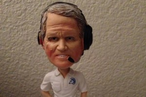 2014-08-29 Bill Walsh