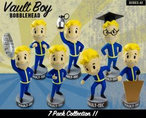2014-09-13 Valut-Tec Vault Boy Bobbleheads