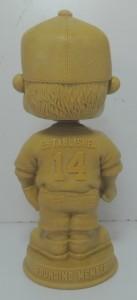 BobbleBoy3