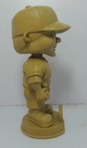 BobbleBoy4