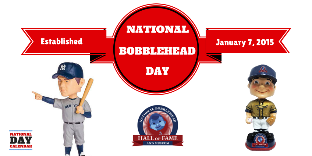 national-bobblehead-day-logo2