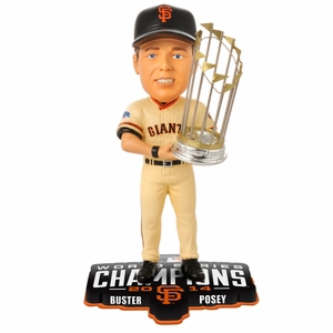 buster-posey-san-francisco-giants-2014-world-series-champ-trophy-bobble-head-forever-2