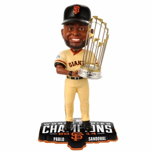 pablo-sandoval-san-francisco-giants-2014-world-series-champs-trophy-bobble-head-forever-2