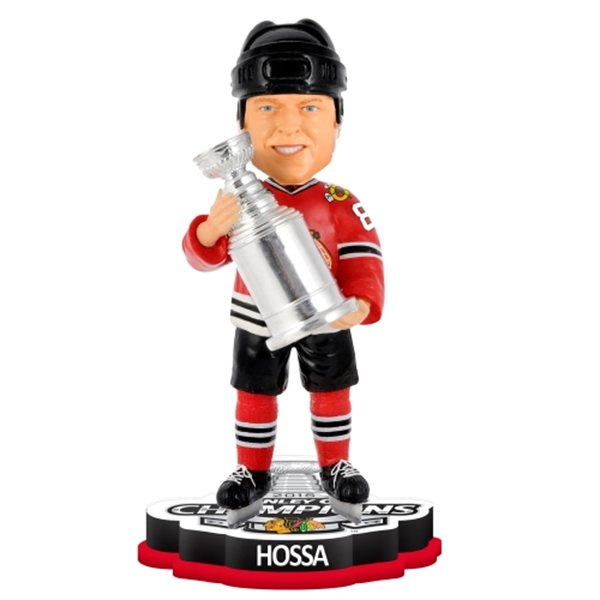 Hossa 2015 Stanley Cup